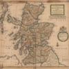 Scottish Art of the 18th Century