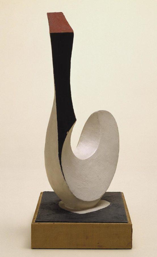 Kurt Schwitters, Chicken and Egg,1946, Tate, egg art 2019