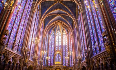 Sainte Chapelle (cropped)