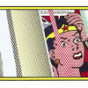 roy lichtenstein multiple visions