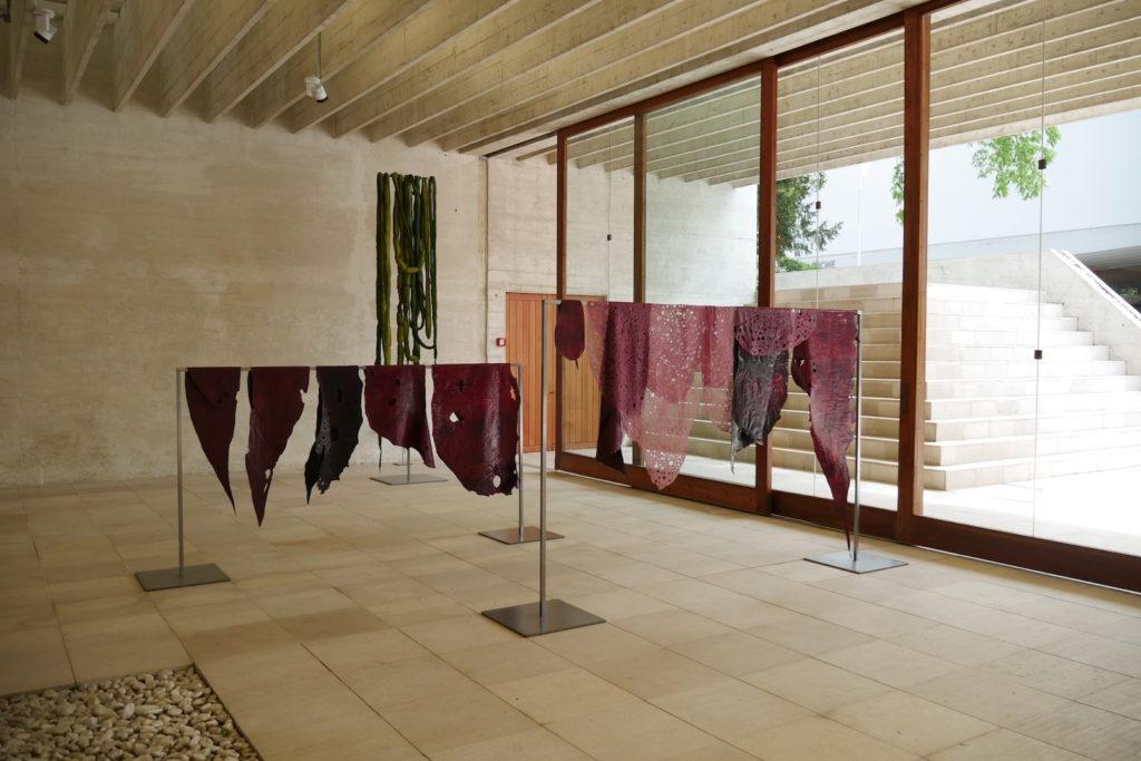 Nordic Pavilion Venice Biennale