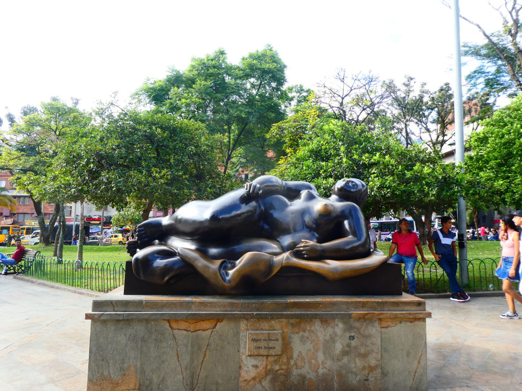 lying_woman_botero_boterosquare