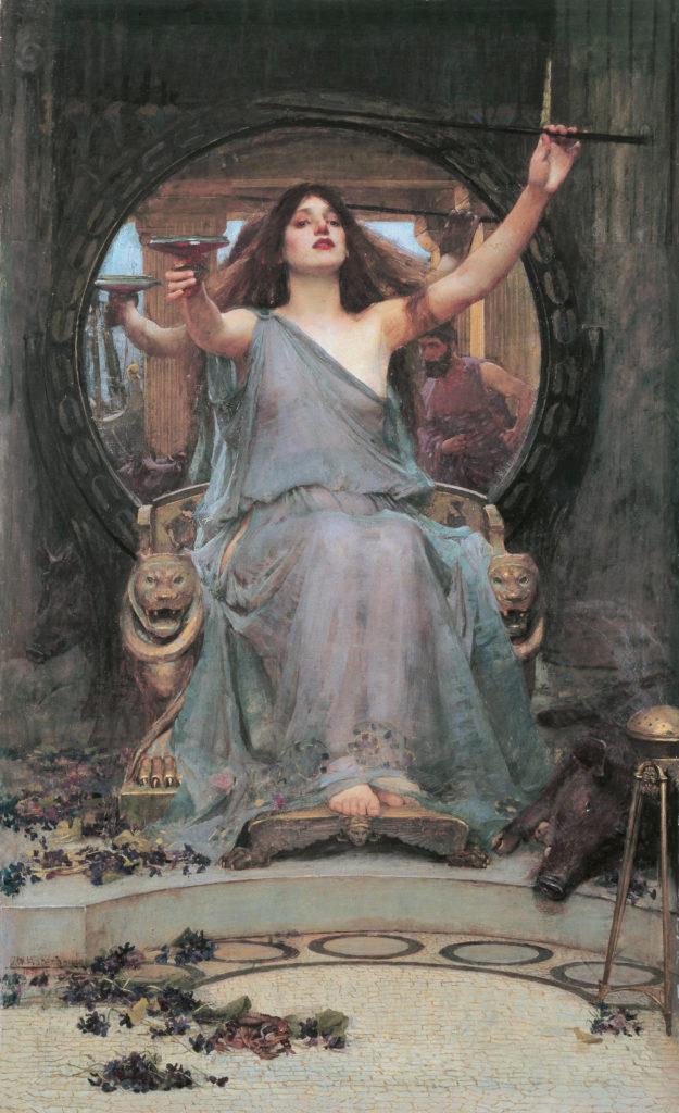 Victorian Feminists