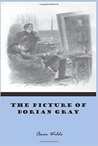 The Picture of Dorian Gray - Oscar Wilde - Artsy Books to Read During Self-Quarantine