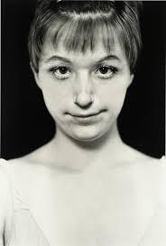Cindy Sherman, Untitled C, 1975, Tate Modern, London, UK.