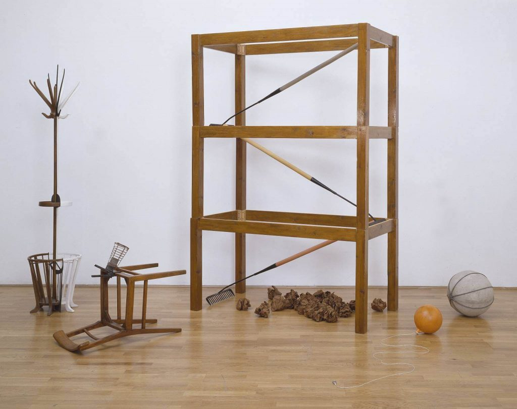 Jo's Art History Podcast. Carl Plackman at the Tate London, exhibition, art for all